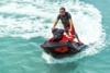 Sea-Doo Spark TRIXX 3 UP 2021