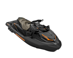 Sea-Doo GTX 230 Audio 2021