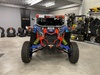 Can-Am Maverick X3 XRS FFSA