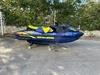 Sea-Doo Wake Pro 230 2021 27h