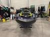 Sea-Doo RXT X RS 300 Audio 2021 16H !