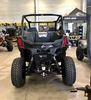 CAN AM MAVERICK SPORT DPS 1000 T 2021