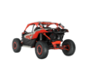 MAVERICK X3 X RC TURBO RR 2021