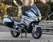 Moto - Toutes marques
