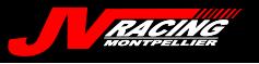 JV Racing