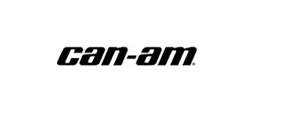 "=""Can-am""/"